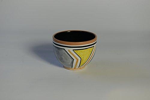 Coppa in ceramica Collezione