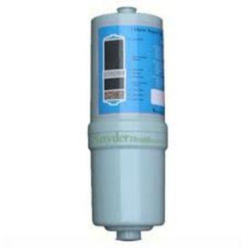 Preisvergleich Produktbild Jupiter 0, 01 m biostone Filter für alkal-Life 3000SL,  Regency Elite,  Regency X & amwater amws903