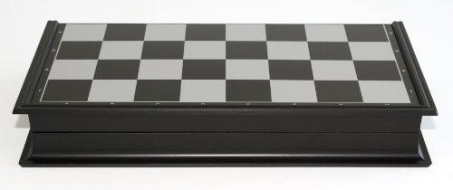 weiblespiele-200712-Schachspiel-magnetisch-24-x-24-cm