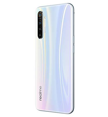 Realme X2 - Smartphone de 6.4'