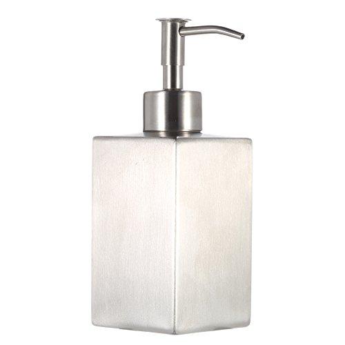 anself-inox-dispensador-de-jabon-para-cocina-bano-de-acero-inoxidable-304-formas-opcional