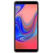 Suchergebnis Auf Amazon De Fur Samsung Galaxy A7