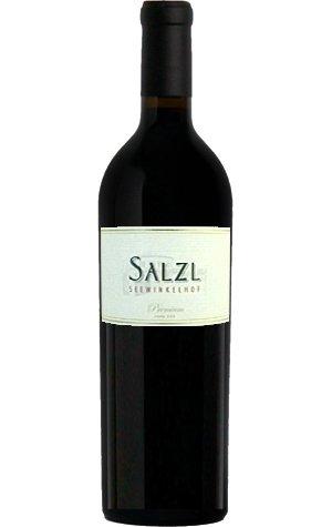 Salzl Sacris Premium 2015 Zweigelt (1 x 0.75 l)
