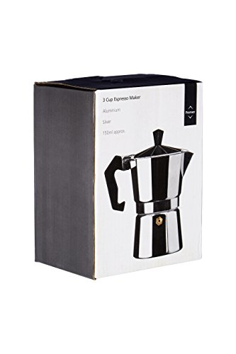 Premier-Housewares-Caffettiera-espresso-maker