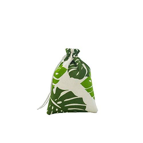 Dekorative Schuh-speicher (Aufbewahrungsbeutel,Rifuli® Polyester-Baumwollkordelzug-Beutel-Reise-Waschbeutel-Schuh-Tuch-Speicher-Beutel Handgepäck Koffer Rucksäcke Taschen Reisegepäck)