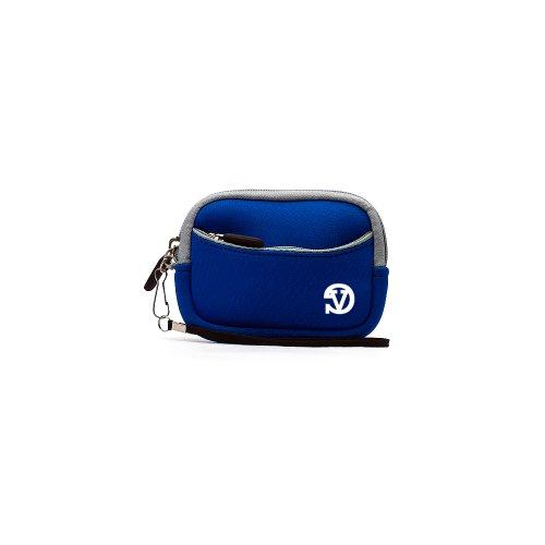 vg-vangoddy-resistant-digital-camera-bag-case-for-canon-fuji-sony-panasonic-samsung-nikon-pentax-lum