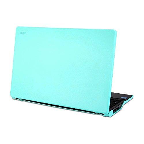 gmyle-harter-hulle-zucker-frosted-fur-acer-chromebook-c720-c720p-c740-turkis-blau-durch-gummierte-ha