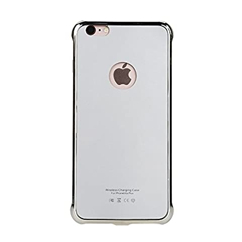 Eleven Paris Iphone 6 - Tsing Coque de Charge Sans Fil Coque