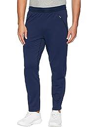 Eur Pantalon Amazon Pantalones Hombre Adidas 100 200 es FYCqxgS