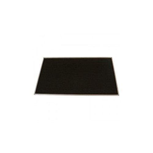 Toshiba Lcd-panel (Toshiba LCD PANEL-17.1 WSXGA+, K000049080)