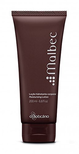 o-boticario-malbec-moisturising-body-lotion-200ml-by-boticario