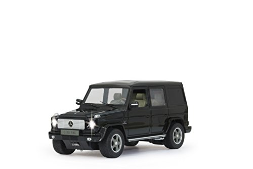 jamara-jamara403910-114-27-mhz-mercedes-benz-g55-amg-deluxe-car