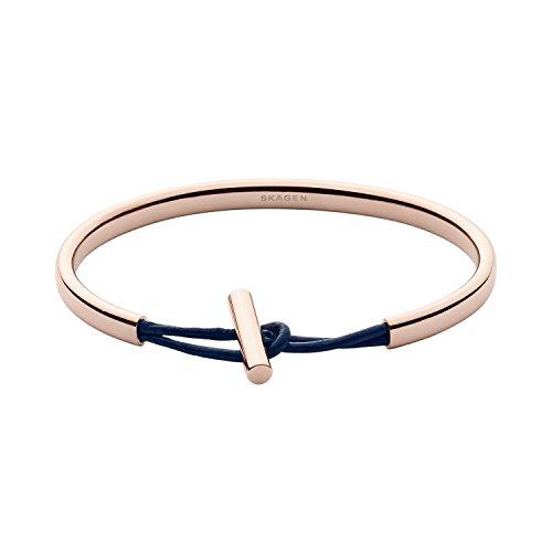 skagen-damen-armband-skj0983791