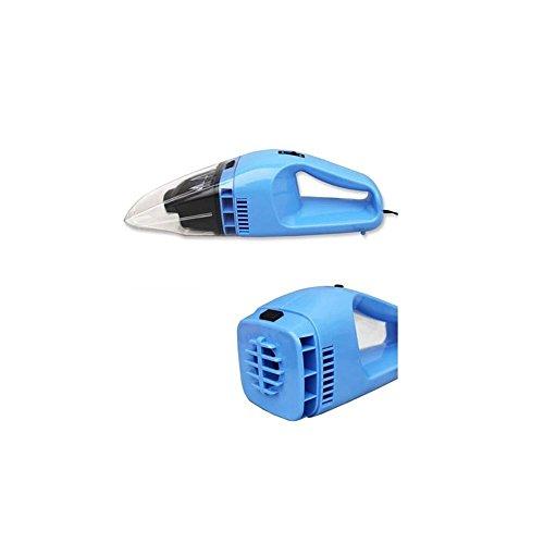 Aspirapolvere-Portatile-per-AutoStoga-Auto-Aspirapolvere-tenuto-in-mano-portatile-Mini-Dry-Wet-aspirapolvere-anfibio-dellautomobile-vuoto-100W-12v-Blu