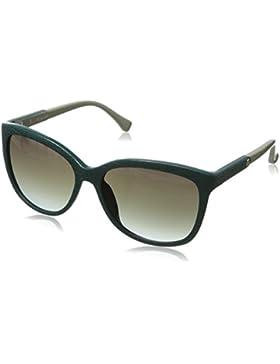 CK CK3152S-103 Sonnenbrillen