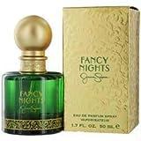 FANCY NIGHTS by Jessica Simpson EAU DE PARFUM SPRAY 1.7 OZ by Jessica Simpson