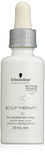 Siero Scalp Therapy - 30 ml (Bonacure Terapia Dei Capelli)