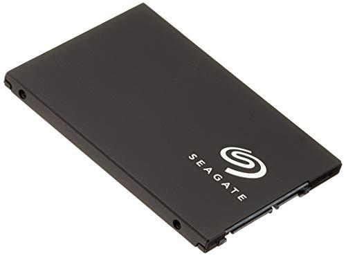 Seagate BarraCuda SSD 1 TB SATA 6 Gb/s SSD 1-gb-ssd