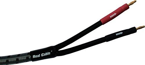 real-cable-tdc-3d-altavoz-3-m-de-cable-de-2-x-3-m
