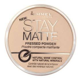 rimmel-poudre-stay-matte-silky-beige-005-for-multi-item-order-extra-postage-cost-will-be-reimbursed
