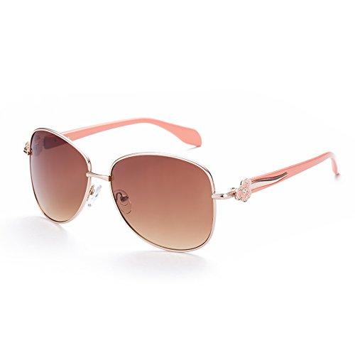 hmilydyk-women-oversized-aviator-sunglasses-full-mirror-butterfly-big-frame-brand-glasses-eyewear-wi