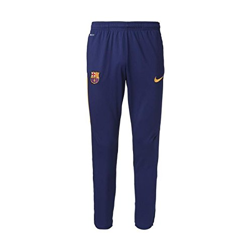 Nike Fcb Strike Pnt Wp Wz-Short Football Club Barcelone Saison 2015/2016 pour Homme