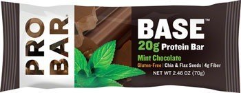 probar-base-protein-bar-mint-chocolate-12-246oz-70g-per-bars-by-probar