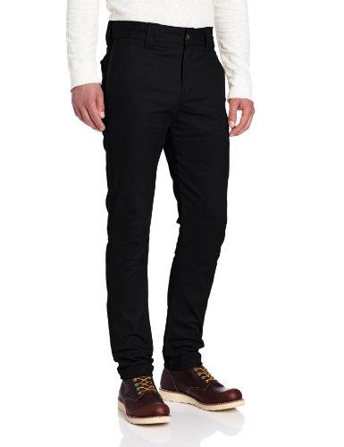 dickies-mens-slim-wp803-skinny-trousers-black-w30-l32