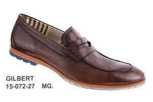 Lloyd Shoes GmbH Gilbert - 30 T.D.M Braun