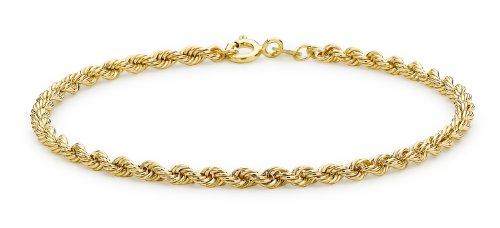 Damen-Armband-9-Karat-375-Gelbgold-180-mm-1220171