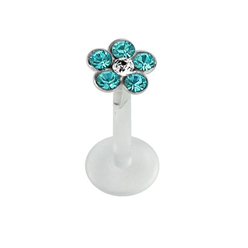 light-blue-crystal-stone-flower-sterling-silver-push-fit-top-16gauge12mm-10mm-3-8-length-clear-uv-bi