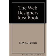 The Web Designers Idea Book