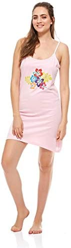 Laura D Nightgown For Women