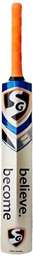 SG-Max-Cover-Kashmir-Willow-Cricket-Bat-Color-May-Vary