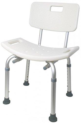 asiento-de-ducha-y-banera-con-respaldo