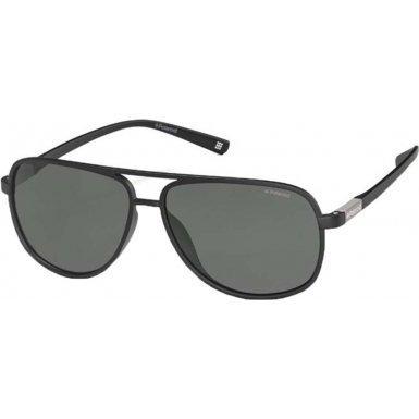 occhiali-da-sole-polarizzati-polaroid-premium-pld-2004-s-c59-pti-y2