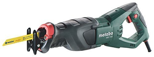 METABO SSE 1100 - SIERRA DE SABLE