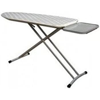 Domena TA 200 Table à Repasser