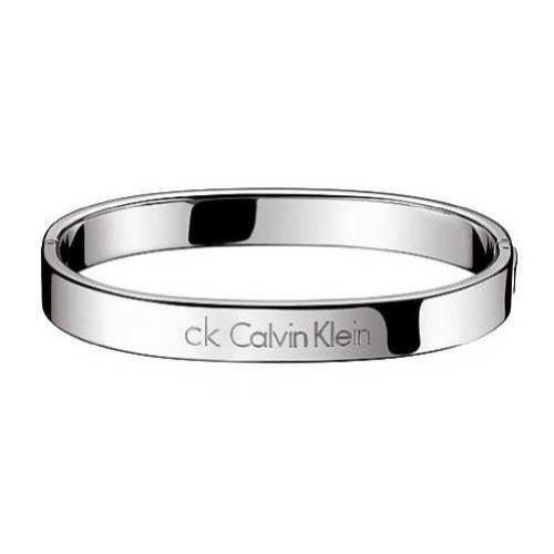 Imagen principal de Calvin Klein KJ06CB0101XL