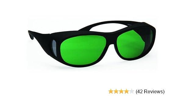 83c14a422b7b MigraLens Migraine Glasses