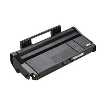 ZILLA SP 111 Black Toner Cartridge - Ricoh Premium Compatible