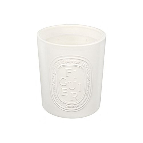 diptyque-figuier-large-candle-indoor-outdoor-edition-1500g