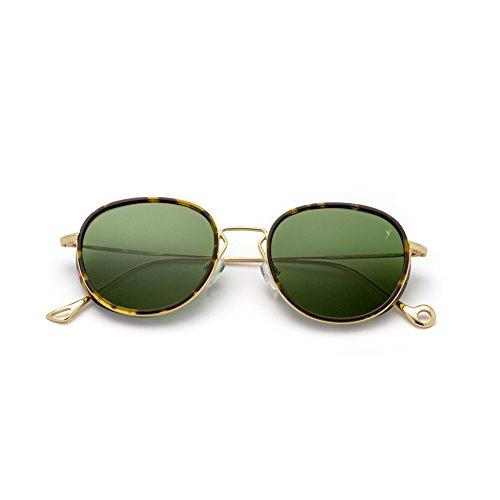 Eyepetizer occhiali da sole mod. pier