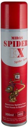 3-x-spiderex-aerosol-spray