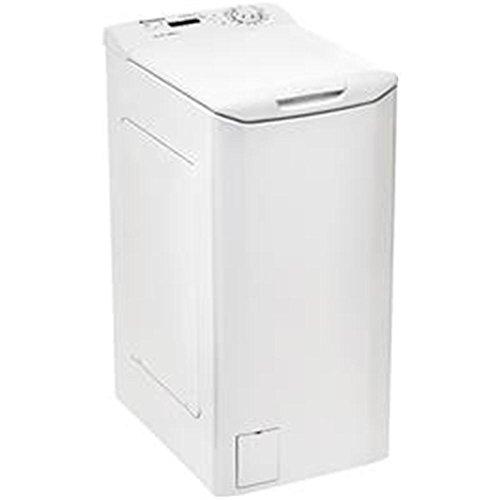 lavadora-candy-clt260ls-a-6kg-1000rp