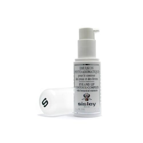 sisley-phyto-specific-emulsion-phyto-aromatisch-augen-lippen-15-ml