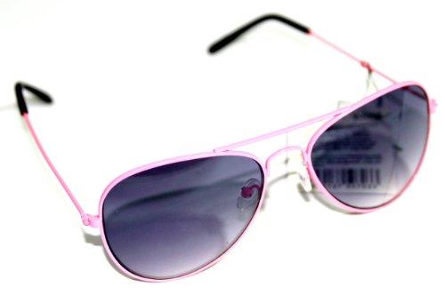 Lunettes de porno à lunettes roses le long-verrue conception lunettes noires modernes