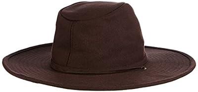 Brixton Hat Ranger Ii