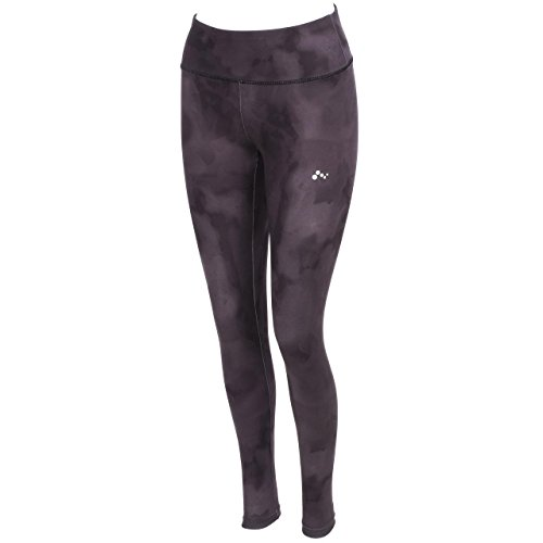 Only Play - Asha Training Tight BLK L - Collant Multisport, nero, M