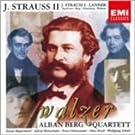 J.Strausse & Lanner:Walzer